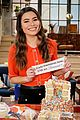 miranda cosgrove reveals icarly revival premiere date on her birthday 02
