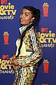 yara shahidi mtv movie tv awards 06