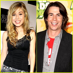 Who's The Best Player: Jennette McCurdy Or Jerry Trainor?