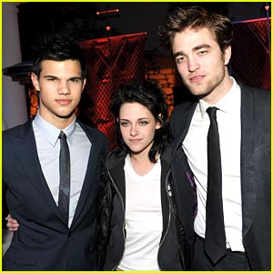 Kristen Stewart Family on Kristen Stewart  My Family Is Embarassingly Proud