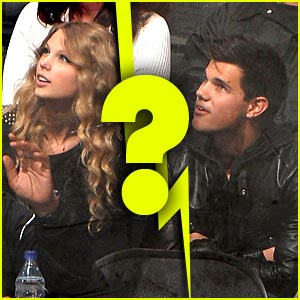 Taylor Squared Sent To Splitsville