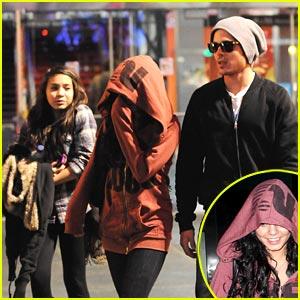 Dylan Efron Height Weight Body Statistics Girlfriend ...   Dylan Efron And Stella Hudgens