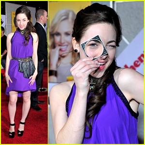 Brittany Curran: Bangle Bracelet Beautiful