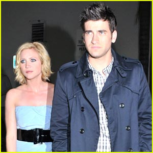 Ryan rottman and brittany snow dating. dating a divorced dad with a teenage daughter.