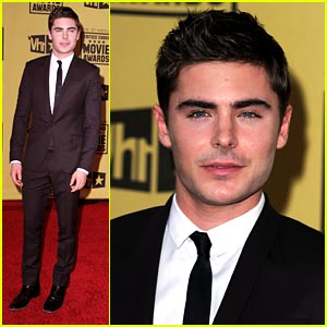 Zac Efron's Slim Spiderman Chances