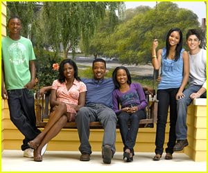 No Fifth Season for ABC Family's Lincoln Heights