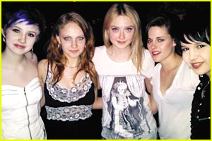 Care Bears on Fire Premiere The Runaways