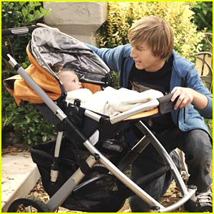 Jason Dolley: Mia Talerico is the Best Baby Ever | Good ...