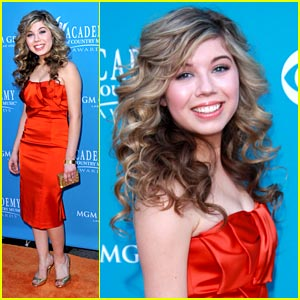 Help Jennette McCurdy Choose Her Radio Single!