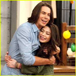 Jerry Trainor Photos News And Videos Just Jared Jr