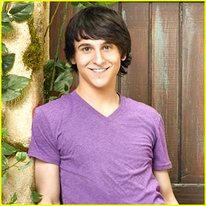 mitchel musso live like kingsmitchel musso 2017, mitchel musso top of the world, mitchel musso live like kings, mitchel musso welcome to hollywood, mitchel musso in crowd, mitchel musso and haley rome, mitchel musso let's do this, mitchel musso snapchat, mitchel musso music, mitchel musso wikipedia, mitchel musso singing, mitchel musso discography, mitchel musso brainstorm, mitchel musso - let it go, mitchel musso 2016, mitchel musso instagram, mitchel musso come back my love lyrics, mitchel musso hannah montana, mitchel musso 2015, mitchel musso get away