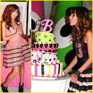 bella-thorne-13-bday.jpg
