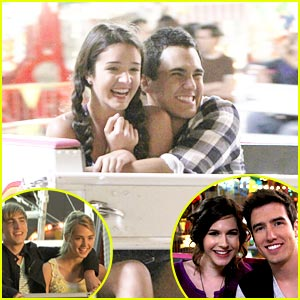 Carlos Pena Gets A Big Time Girlfriend