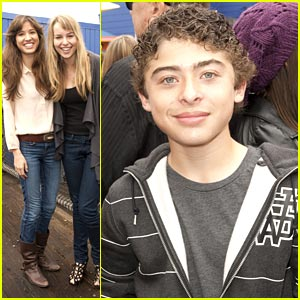 Kelsey Chow & Ryan Ochoa: Party at the Pier Pair