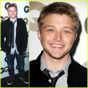 Sterling Knight: Demi Lovato is Doing Well