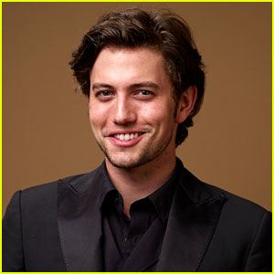 Jackson Rathbone: '100 Monkeys' May Be on New Label