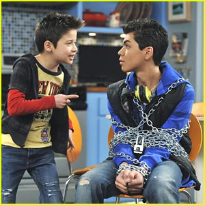 Adam Irigoyen: Chain, Chain, Chain