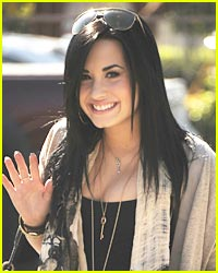 Demi Lovato Didn't Donate $1 Million to Japan Efforts