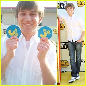 Jason Dolley: Perfect Attendance Achieved!   Photo 413045