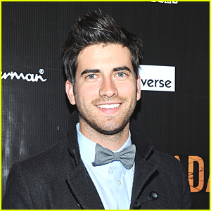 Ryan Rottman Joins '90210' Cast