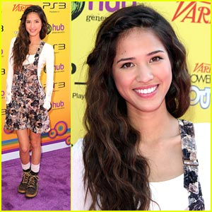 Kelsey Chow Wants Your Book Recommendations