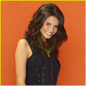 Alice Greczyn: 'The Lying Game' Premieres Tonight!