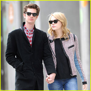 Andrew Garfield Photos News Videos And Gallery Just Jared Jr