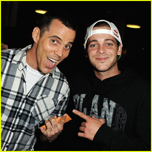 Ryan Sheckler is 'Waiting For Lightning'
