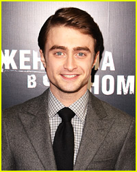 Think You Know Everything About Daniel Radcliffe?