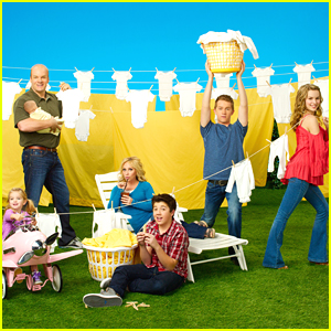 'Good Luck Charlie' Fourth Season Coming!
