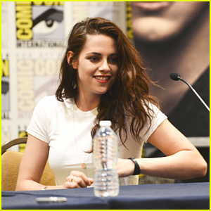 Kristen Stewart: 'I'm Deeply Sorry' For Cheating on Robert Pattinson