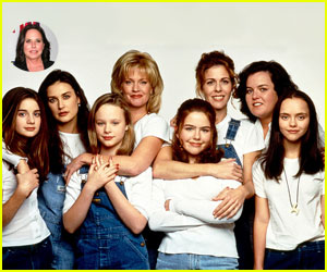 'Now & Then' To Make A Comeback On ABC Family!