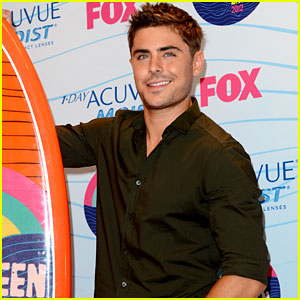 Teen Choice Awards Winners List 2012! Teen Choice Awards Winners List 2012!
