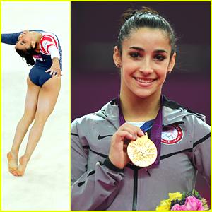 aly-raisman-gold-floor-olympics.jpg