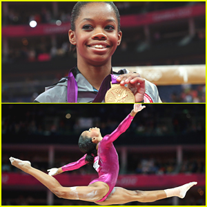 gabrielle-douglas-gold-all-around.jpg
