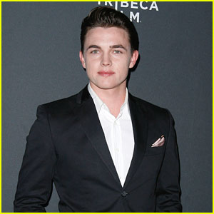 Jesse McCartney: New Music &#038; A Movie!