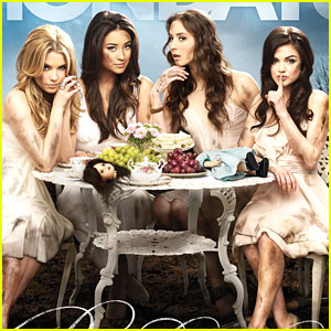 Pretty Little Liars: What's Next For the Upcoming Episodes?