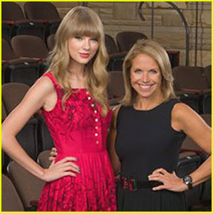 Taylor Swift's 'Red' Target Commercial - Watch Now!