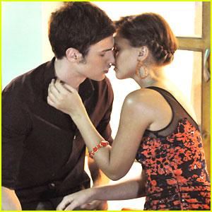 Alexandra Chando & Christian Alexander: Kiss Kiss