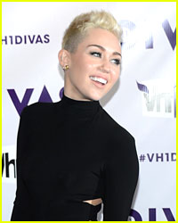 Miley Cyrus: How Did Lila Pass Away?