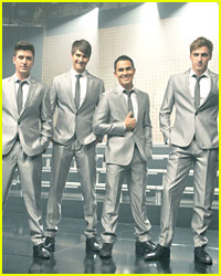 Big Time Rush: Summer Tour Coming!