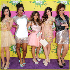fifth-harmony-kids-choice-awards.jpg