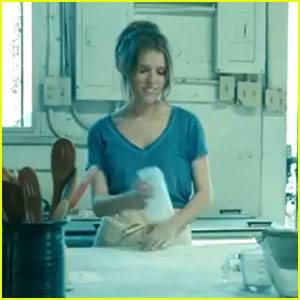 Anna Kendrick: 'Cups... Anna Kendrick Cups