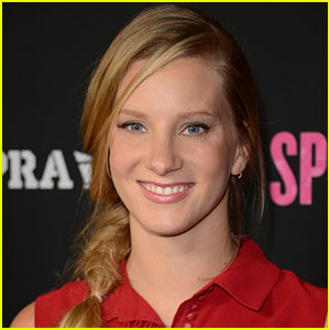 'Glee' Actress Heather Morris: Pregnant With First Child?
