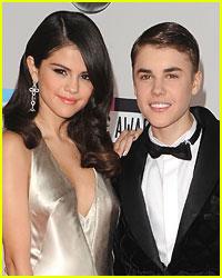 Selena Gomez & Justin Bieber: Norway Reunion?