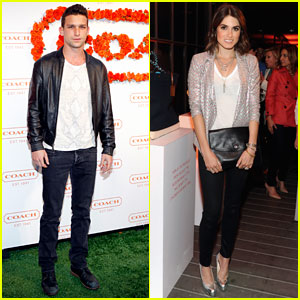 Daren Kagasoff Photos News Videos And Gallery Just Jared Jr Page 3 See all daren kagasoff's marriages, divorces, hookups, break ups, affairs, and dating relationships plus celebrity photos, latest daren kagasoff news, gossip, and biography. just jared jr