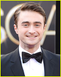 Daniel Radcliffe Would Play Who in the 'Harry Potter' Sequels?