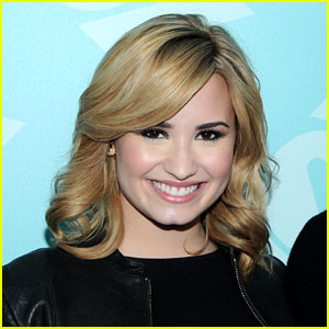 Demi Lovato is Releasing an eBook!