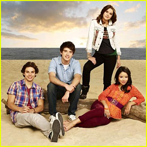 'The Fosters' Series Premiere: 5 Things to Expect! (JJJ Summer TV Preview)