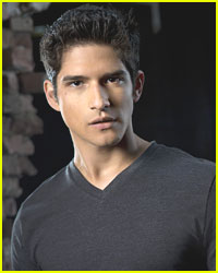 'Teen Wolf' Premieres Tonight!